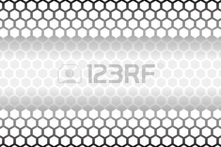 64,801 The Material Structure Stock Vector Illustration And.