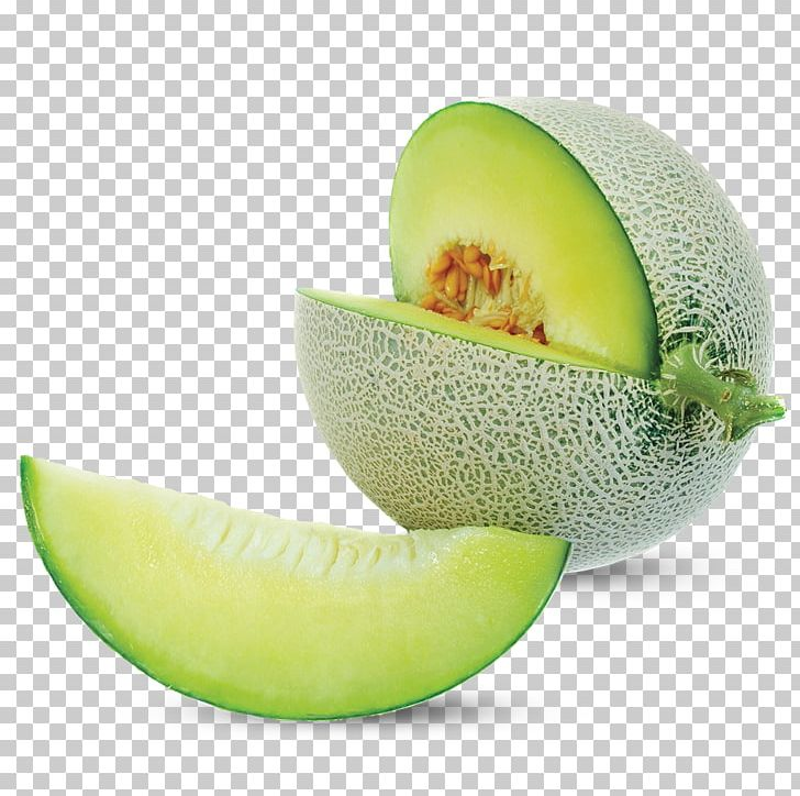 Juice Honeydew Melon Cantaloupe Flavor PNG, Clipart, Berry.
