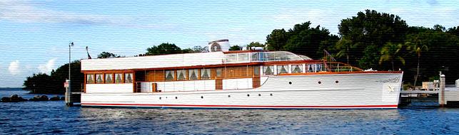 Honeyfitz Presidential Yacht Clipart Clipground