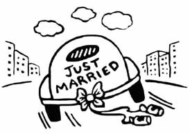Married Clipart & Married Clip Art Images.