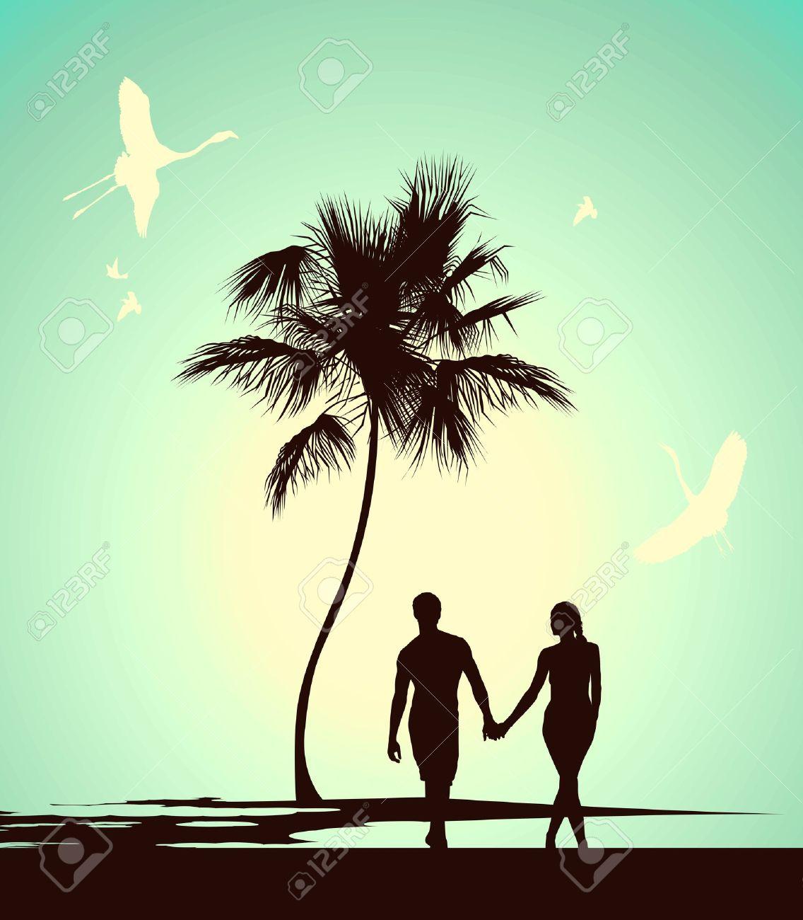 Honeymoon Clipart Free Clipground