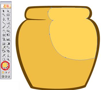 Honey Pot Images.