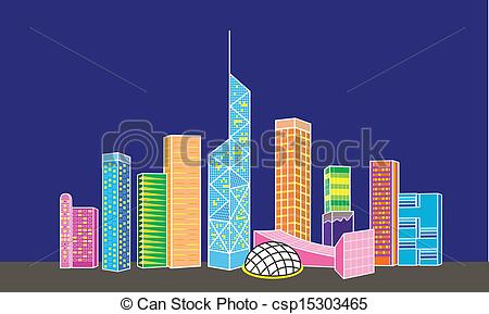 Hong kong Clip Art and Stock Illustrations. 2,436 Hong kong EPS.
