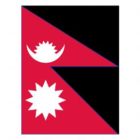 Full Scorecard of Nepal vs Hong Kong, Asia Cup Qualifiers.