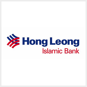 Malaysia International Islamic Financial Centre (MIFC) : Hong Leong.
