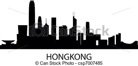 Hongkong Vector Clip Art Illustrations. 153 Hongkong clipart EPS.