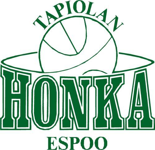 Tapiolan Honka (@TapiolanHonka).
