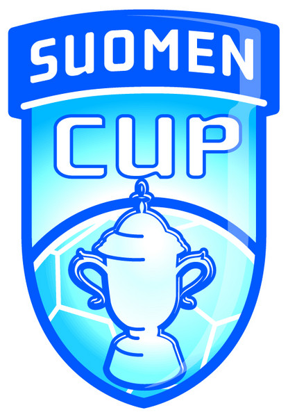 Suomen Cup.