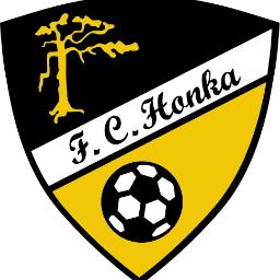 FC Honka Akatemia 04 (@Honka_04).