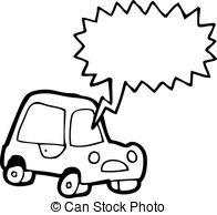 Honk Clip Art and Stock Illustrations. 284 Honk EPS illustrations.