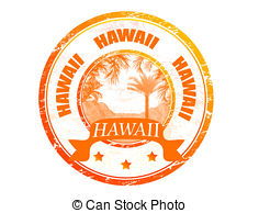 Honolulu Clip Art and Stock Illustrations. 499 Honolulu EPS.