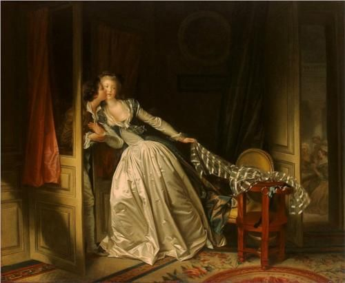 1000+ images about Jean Honore Fragonard (1732.