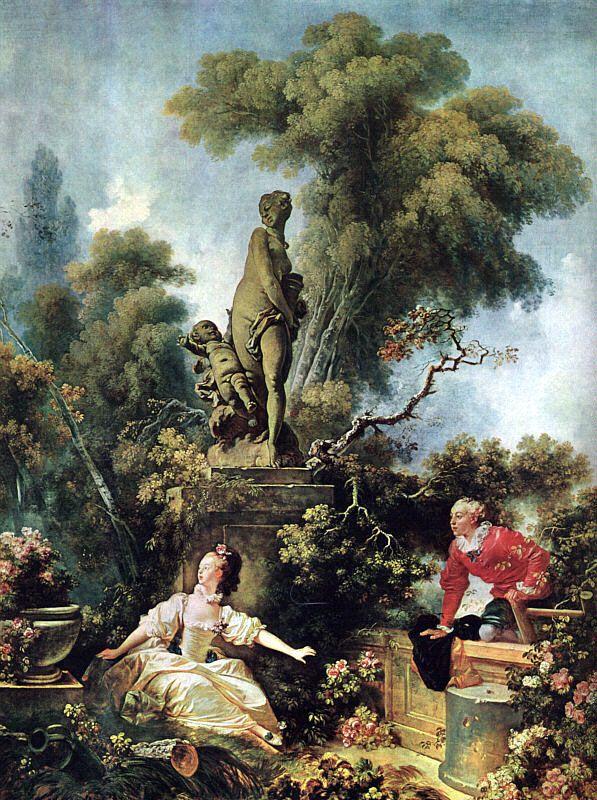 1000+ images about Fragonard on Pinterest.