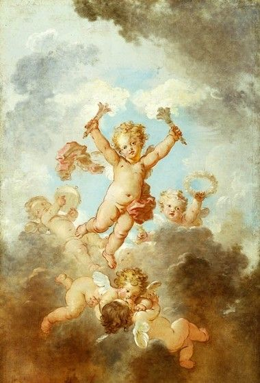 1000+ images about Angels on Pinterest.