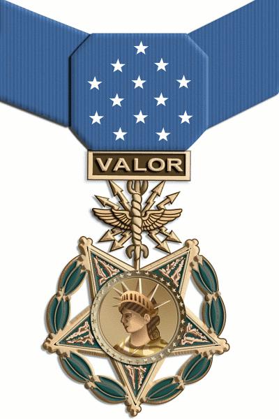 Honor Clip Art Download.