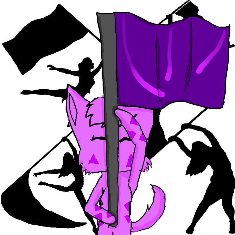Gallery For > Honor Guard Silhouette Clipart.