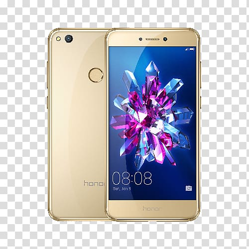 Huawei Mate 10 华为 Telephone Smartphone, Huawei Honor 5x.