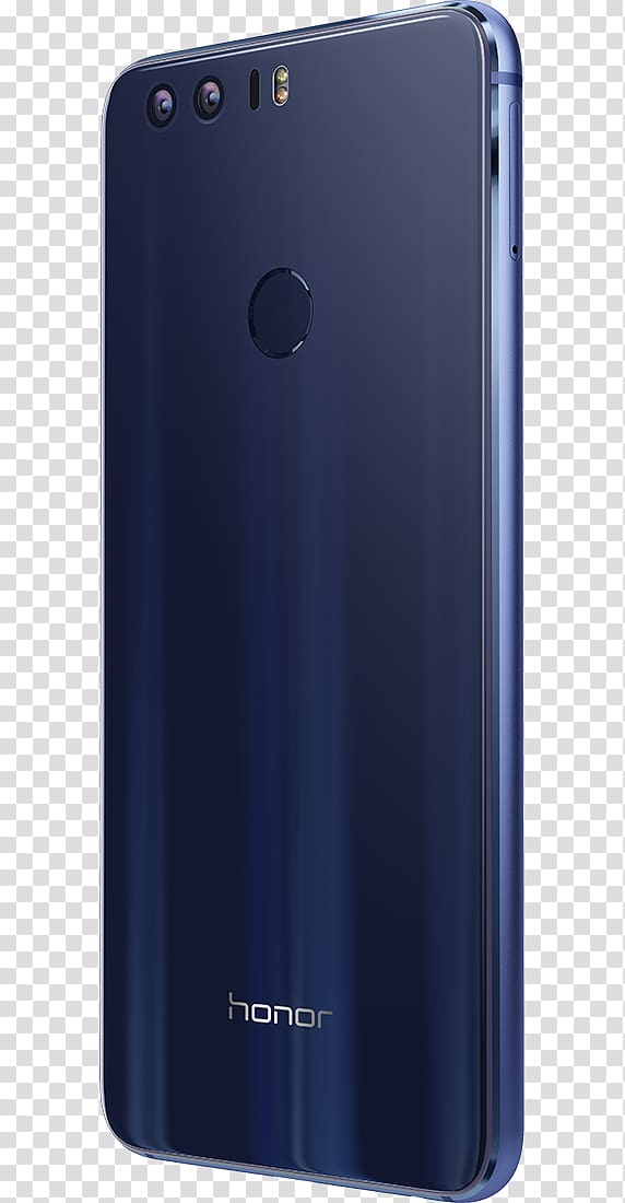 Smartphone Huawei Honor 9 Feature phone Telephone 华为.