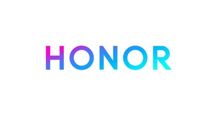 Honor celebrates 5th anniversary with new logo.