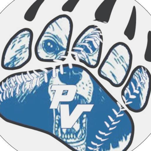 "P.V. Bears Baseball on Twitter: ""@football_PV Honorary PV Warrior."