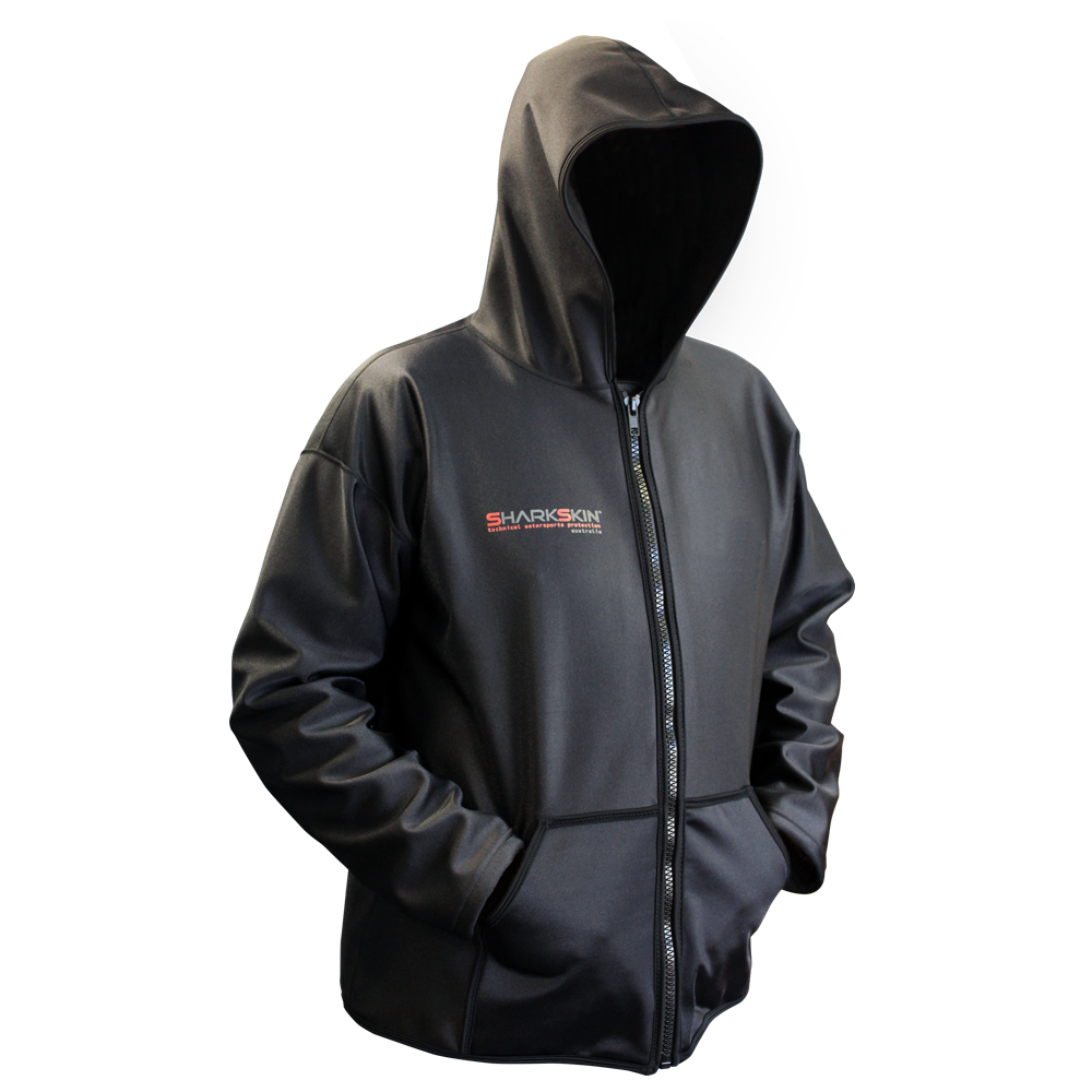 Cape Coat With Hood PNG Background Image.