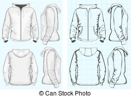 Hooded Illustrations and Clipart. 7,583 Hooded royalty free.