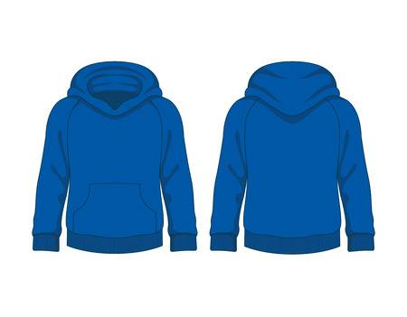 6,237 Hoodie Stock Vector Illustration And Royalty Free Hoodie Clipart.