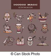 Hoodoo Illustrations and Clipart. 56 Hoodoo royalty free.