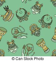 Hoodoo Illustrations and Clipart. 56 Hoodoo royalty free.