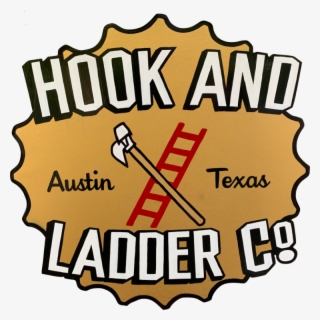 Free Ladder Clip Art with No Background , Page 5.