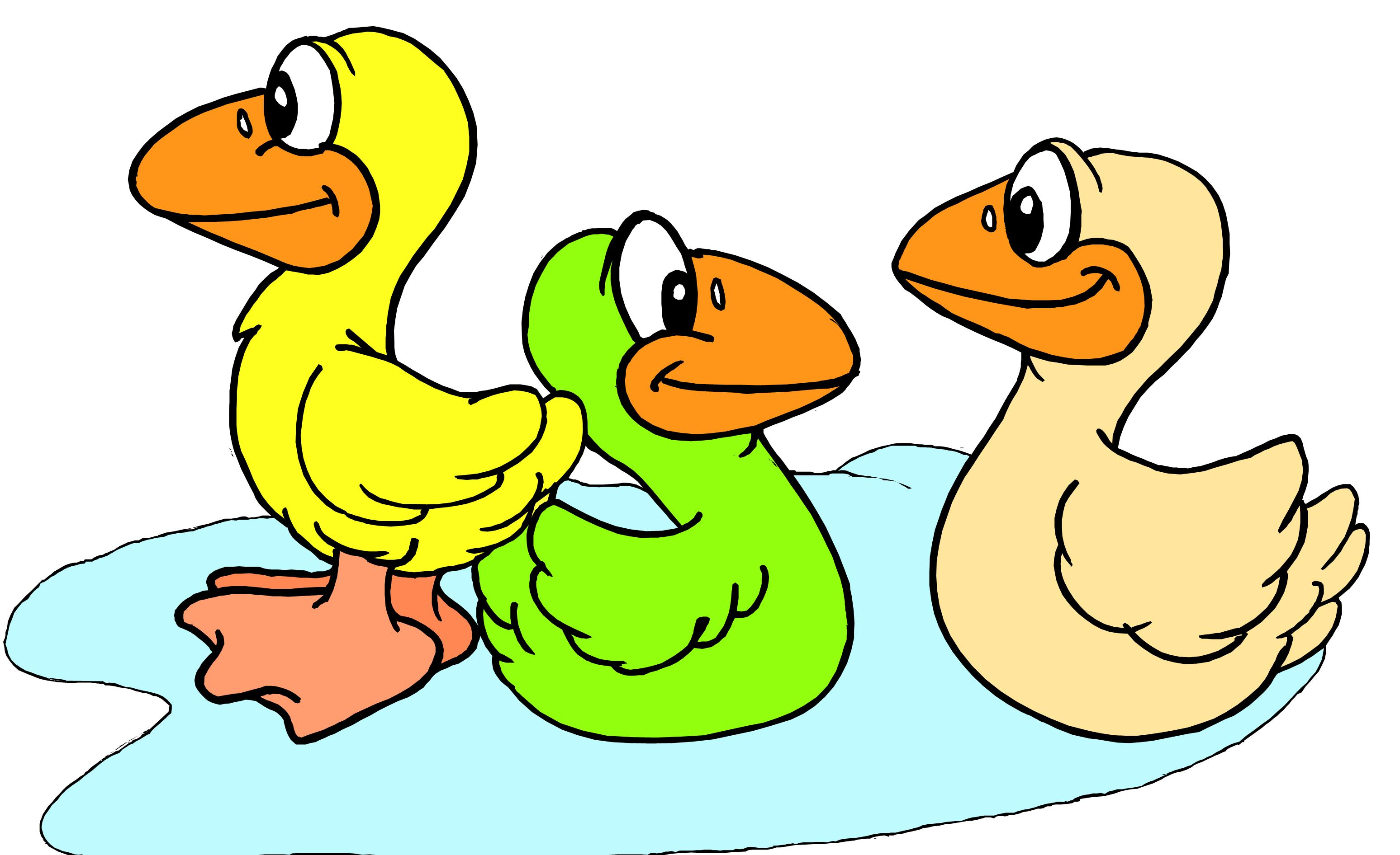 Hook duck race clipart 20 free Cliparts | Download images ... (3095 x 1892 Pixel)