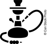 Hookah Illustrations and Clipart. 1,531 Hookah royalty free.