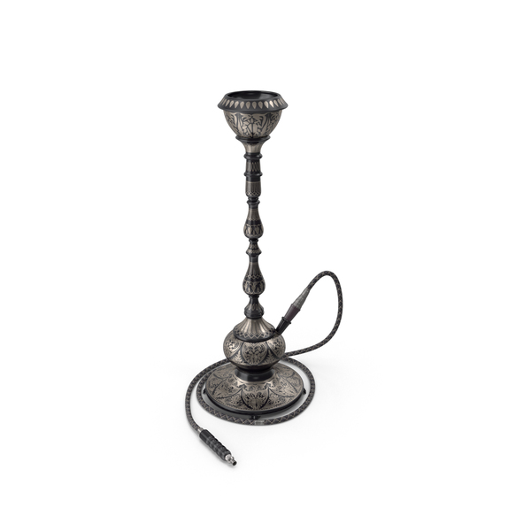 Hookah Pipe PNG Images & PSDs for Download.
