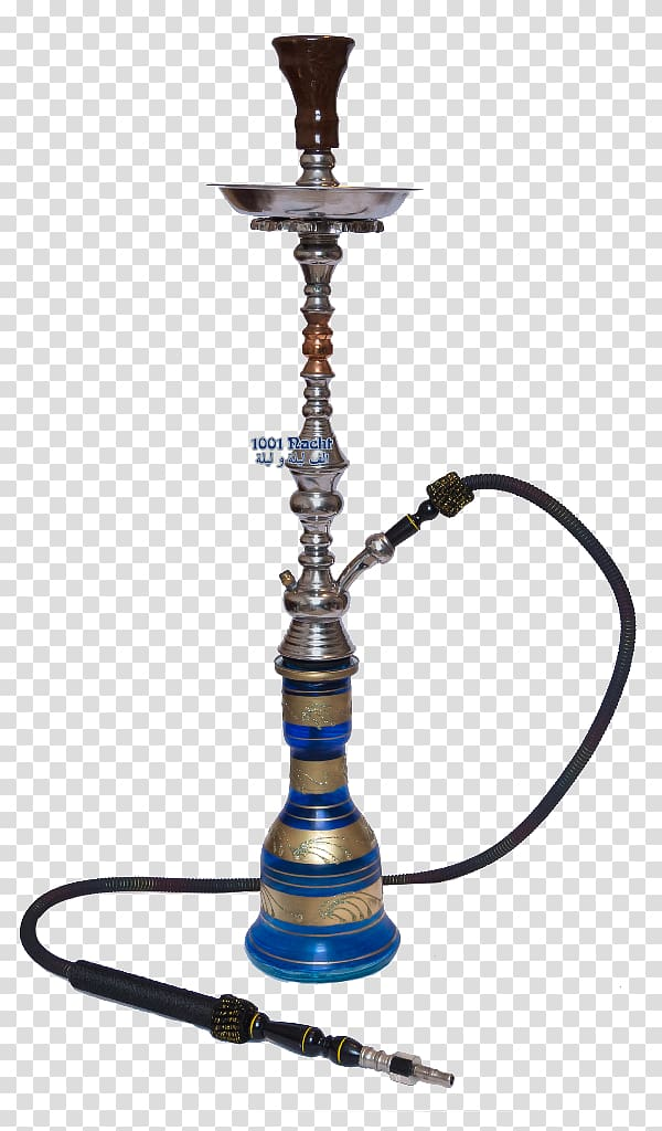 Tobacco pipe Hookah Smoking pipe Egypt Brand, Shishashopsk.