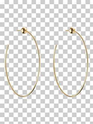 Hoop Earring PNG Images, Hoop Earring Clipart Free Download.