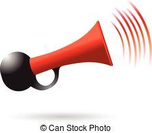 Air horn Clip Art Vector and Illustration. 250 Air horn clipart.