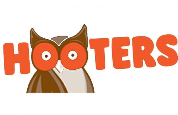 Hooters.
