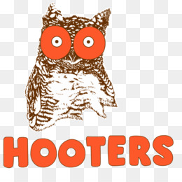 Hooters Png & Free Hooters.png Transparent Images #36588.