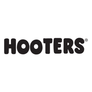 Hooters logo, Vector Logo of Hooters brand free download (eps, ai.