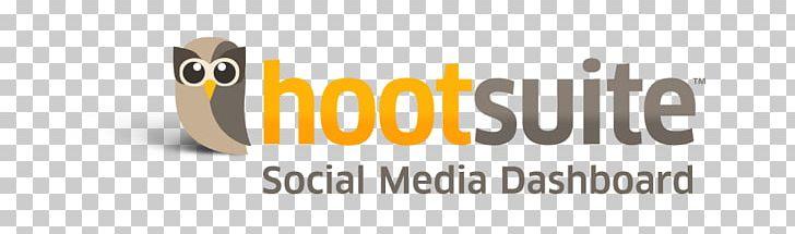 Social Media Hootsuite Blog Facebook Social.