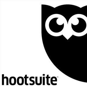 Hootsuite User Reviews, Pricing & Popular Alternatives.