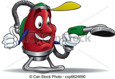 Hoover Illustrations and Clipart. 546 Hoover royalty free.