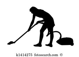 Hoover Illustrations and Clipart. 131 hoover royalty free.