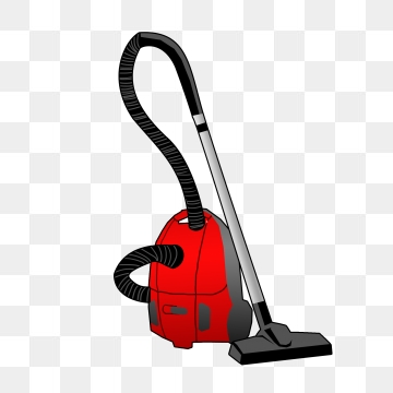 Vacuum Cleaner Png, Vector, PSD, and Clipart With Transparent.