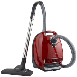 Download Free png Hoover PNG PlusPNG.com 300.