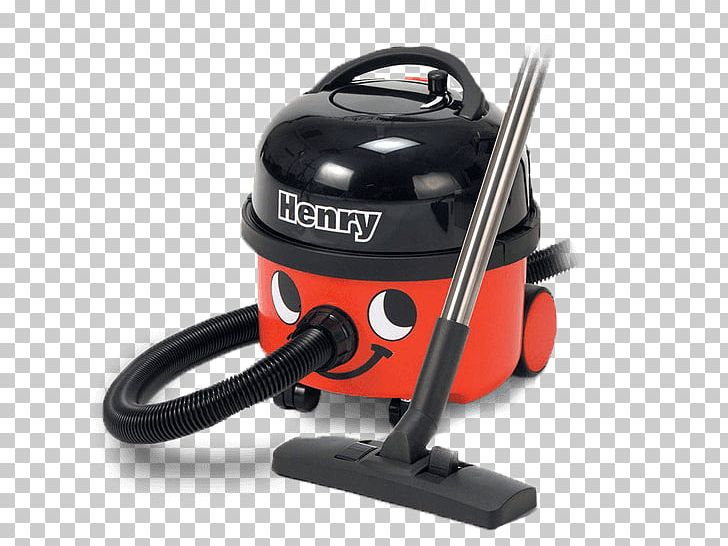 Vacuum Cleaner Henry Numatic International Hoover PNG, Clipart.