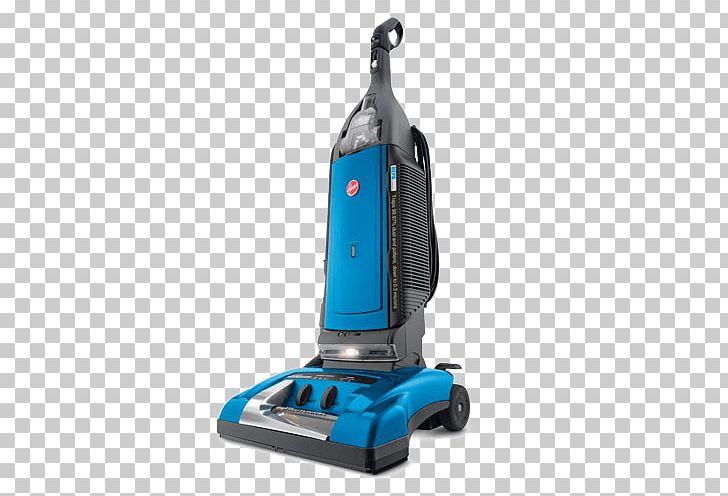 Vacuum Cleaner Hoover Anniversary Self.