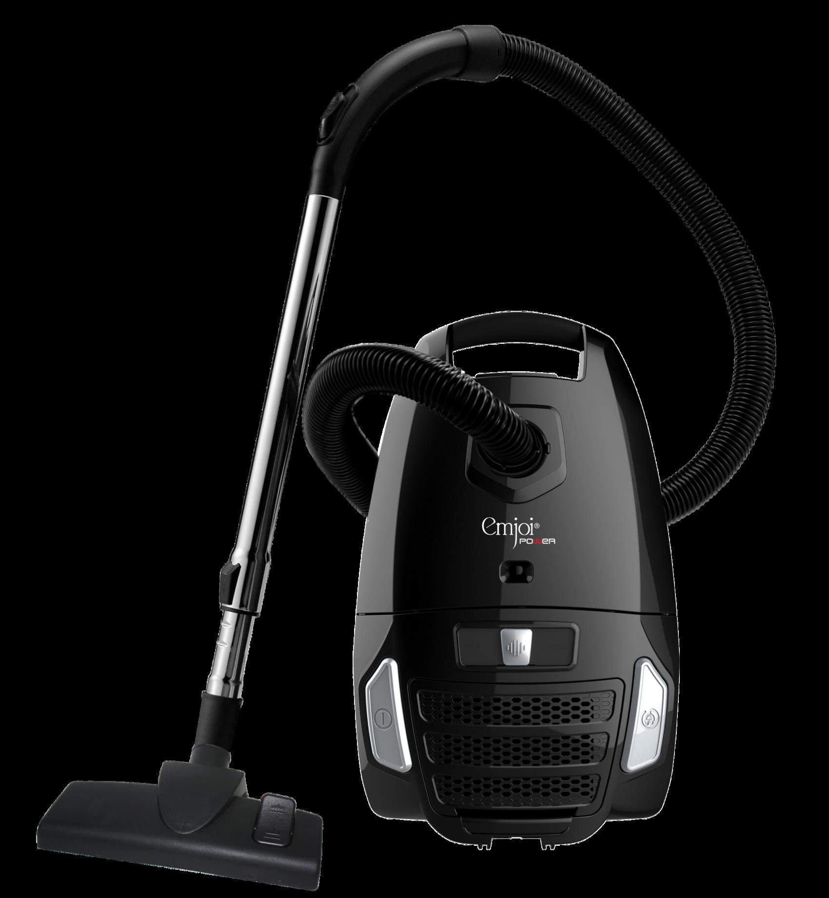 PNG images, PNGs, Vacuum, Vacuum cleaner, Hoover, Hoovers, (73).png.