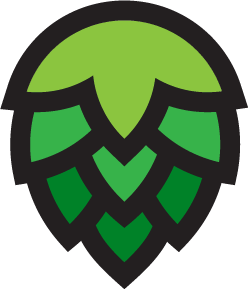 More Hops Logo Download.