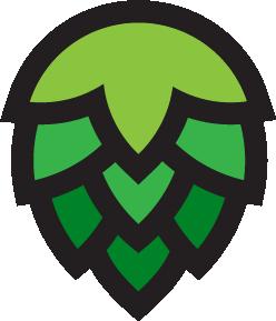 More Hops Logo Download.